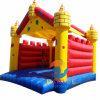 Inflatable Bounce House, Inflatable Jumping Castle, Jumping Bouncy Castle