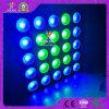 25X30W COB DMX Matrix DJ LED Stage Blinder