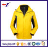 Waterproof Mountain Climbing Jacket