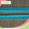 Beautiful Color Cotton Crochet Lace