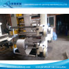 Flexo Stack Flexo Printing Machine Film/Paper/Plastic