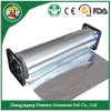 Food Grade Large Household Aluminium Foil Roll