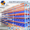 Medium Duty Longspan Rack with Shelving (MDR Racking)