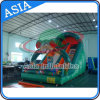 Big Size Elephant Slide Inflatable Slide for Children