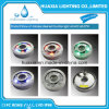 27W Stainless Steel DC24V RGB LED Fountain Waterproof Light