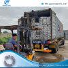 Wholesale Price of Ubc Aluminium Used Beverage Cans Scrap