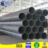 3 Inch Round Carbon Steel ERW Welded Tubing
