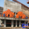Mining Machinery From China Manufacturer Best Power Impact Crushers