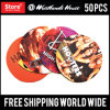Custom Foam Coaster