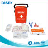 Portable Car Medical Travel First Aid Kit