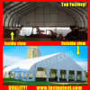 Buy Curve Marquee Tent in Qatar Doha
