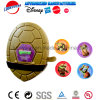 New Promotion Gift Turtle Shell Shooter Toy