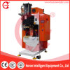 High Market Share Nut Welding 45000j Capacitor Discharge Welder