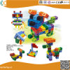 Toddler Plastic Tabletop Toys Building Blocks Kids Gifts