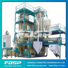 Hot Sale Poultry Feed Production Line Animal Feed Pellet Line