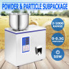 100g Small Automatic Particle Subpackage Machine Weighing Filling Device
