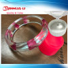 High Transparent Clear Resin for Bracelet Making Factory