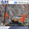 Hfg-45 DTH Portable Drilling Rig