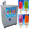 Autmatic Popsicle Maker with Fast Cooling System