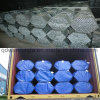 Round Galvanized Steel Pipe Use for Furniture/Ornament/Advertisement