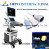 High End Fetus Image Cardiac Diagonosis 4D Utrasound Doppler (HP-UC900)
