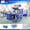Good Price Plastic Packaging Material Wrapping Machine with Ce