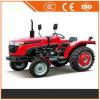 20HP Ts Mini Tractors 4 Wheel Tractor