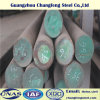 Hot Rolled 1.2080/D3 Cold Work Mould Steel Bar