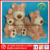 Promotional Gift of Stuffed Kids Toy