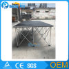 Intellistage Portable Stage System Hot Sale