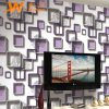 2019 3D 5D Vinyl Home Decoration TV Room Background Wholesale Wall Paper