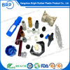 China Factory Custom Injection Moulded Plastic Products with 25years Experience