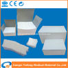 Surgical Disposable Medical Absorbent Gauze Swabs Gasa