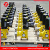 High Quality Mechanical Membrane Metering Pump