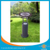 Energy-Saving Portable LED Solar Lawn Lights (SZYL-SCL-301)