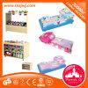 Cartoon Design Kindergarten Furniture Teaching Facility