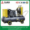 Kaishan LGJY-7.6/6 50HP Cheap Screw Air Compressor with Tank
