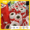Truck Warming Reflective Tape DOT-C2 Certification