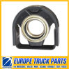 6544110012 Center Bearing for Mercedes Benz Spare Part
