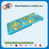 Plastic Toys Mobile Phone Cover iPhone 6 Cover Cell Phone Cover
