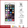 Ultra Slim 0.26mm HD Premium Tempered Glass Screen Protector