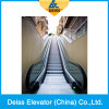 Parallel Automatic Passenger Indoor Public Escalator From Top China Supplier