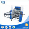 Fully Automatic Stretch Wrapping Film Rewinding Machines