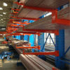 Hot Sales Heavy Duty Warehouse Cantilever Racking