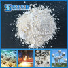 High Quality Rare Earths Samarium Oxide Used in Catalyst