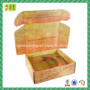 Top Quality Folding Shipping Corrugated Box for Electronics Packaging