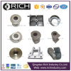 Precision Casting Part/Sand Casting Part/Investment Casting Part