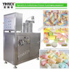 Continuous Aerator Aerating Machine Marshmallow Maker Candy Machine with Ce (CQ50)