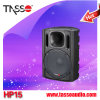 Stereo Sound Equipment PA System