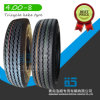 Mrf Pattern Tuktuk Tyre Tricycle Tyre Three Wheeler Tyre 4.00-8 4.00-12 4.50-12 5.00-12